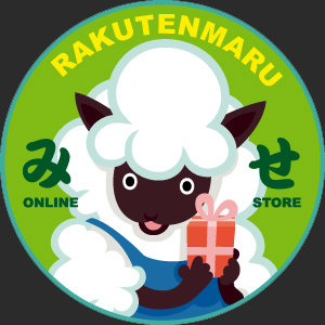 shop_logo2.jpg